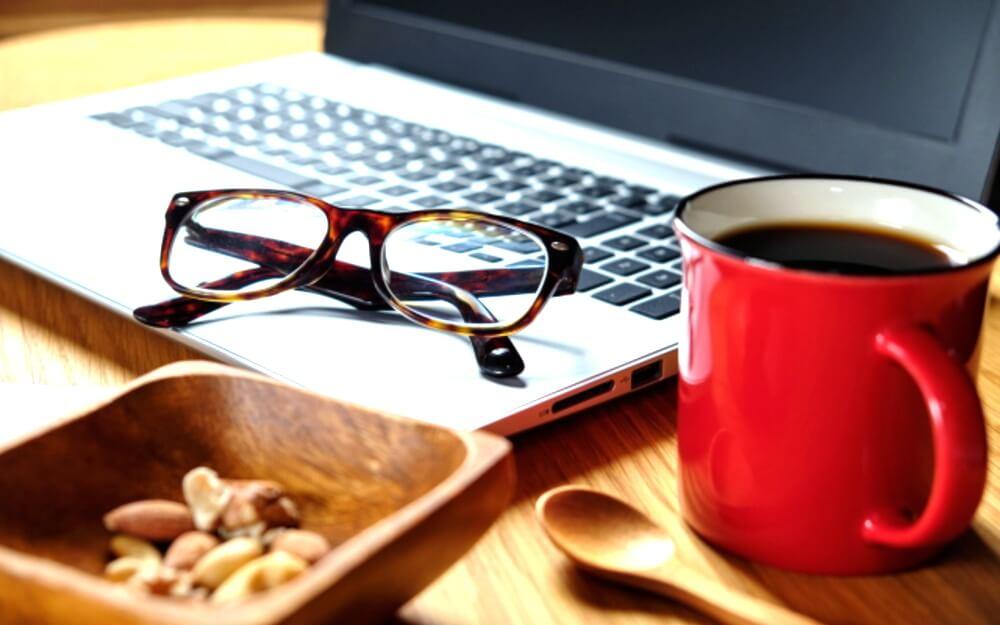 在宅勤務 テレワーク リモートワークに最適賃貸情報
